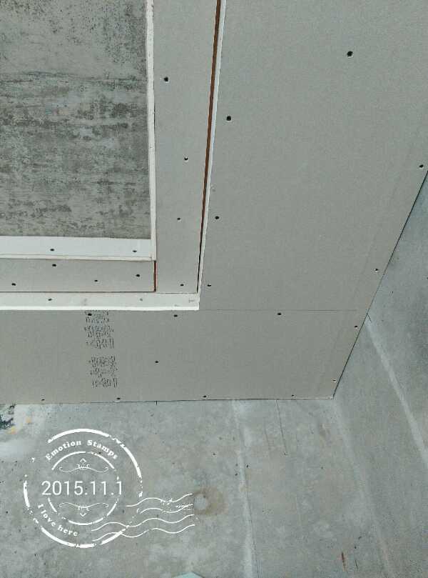 水电改造 施工内容 1:电路布线分颜色排布  2:水电改造直线90度平面