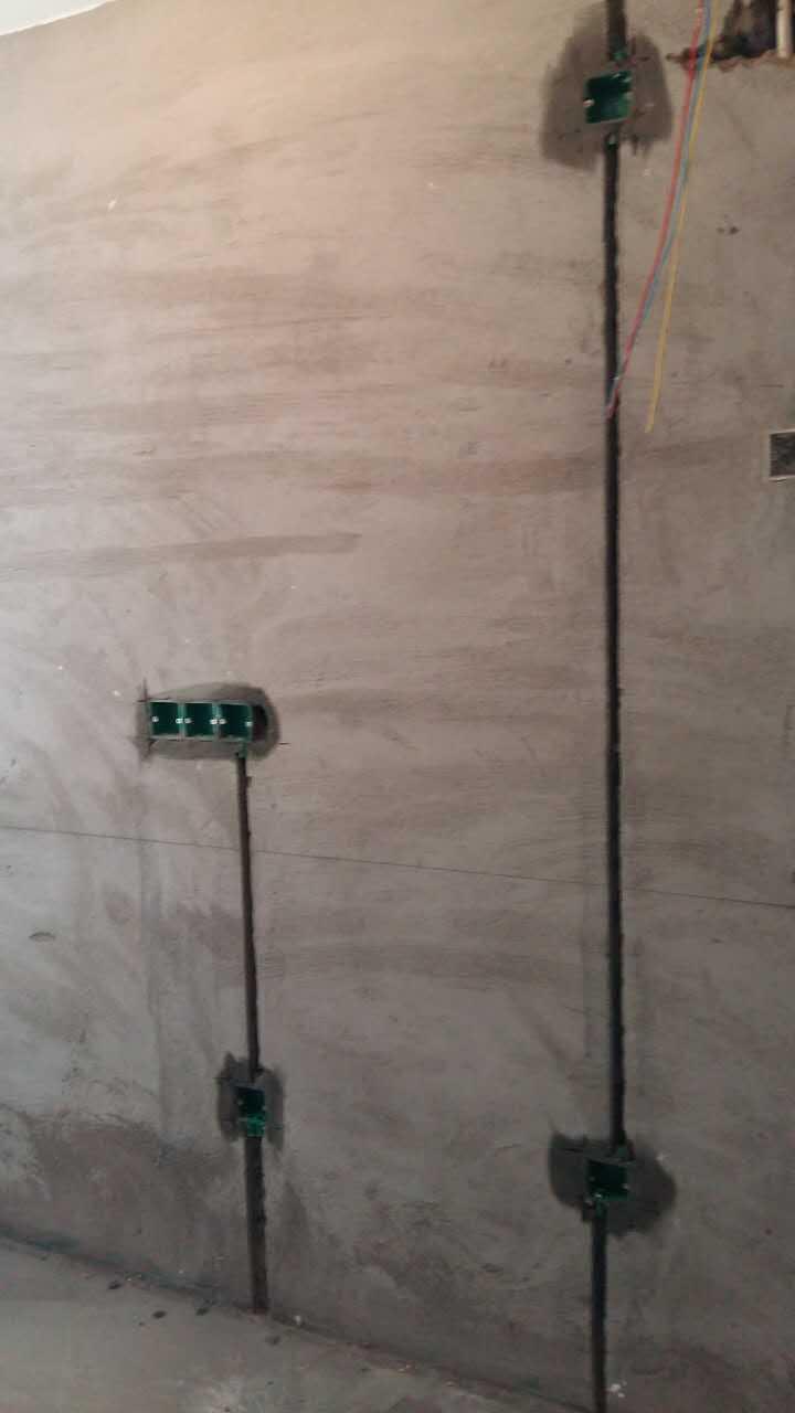 房子装修怎么布置电线